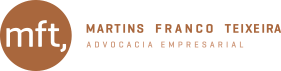 MARTINS FRANCO TEIXEIRA - Advocacia Empresarial